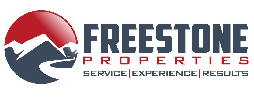 freestone-properties_large